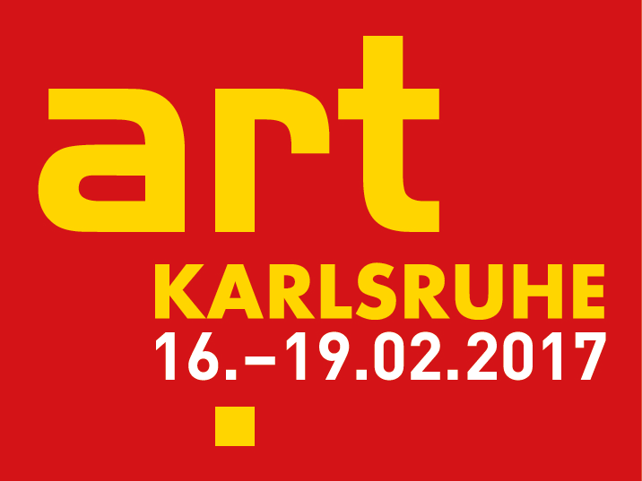 Art Karlsruhe 2017 und Sonderschau Druckgrafik